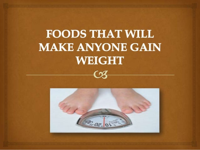  Watching what you eat and hitting the gym twice aweek is great for losing weight and staying inshape, but some foods ca...