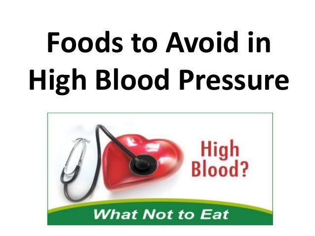Indian Diet Charts for Diabetes Management