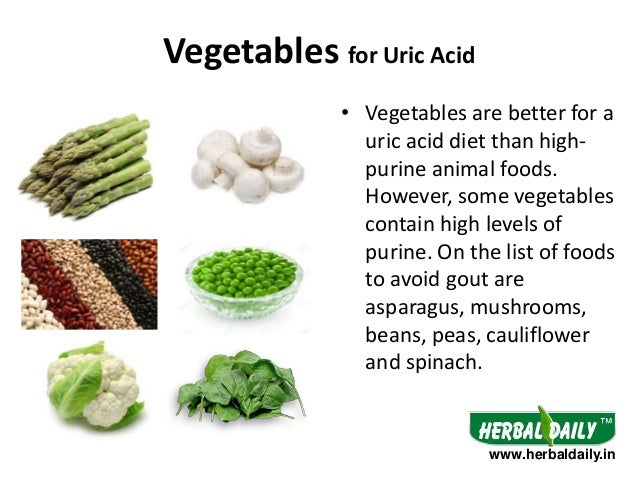 Are Foods High In Acid Safer To Can