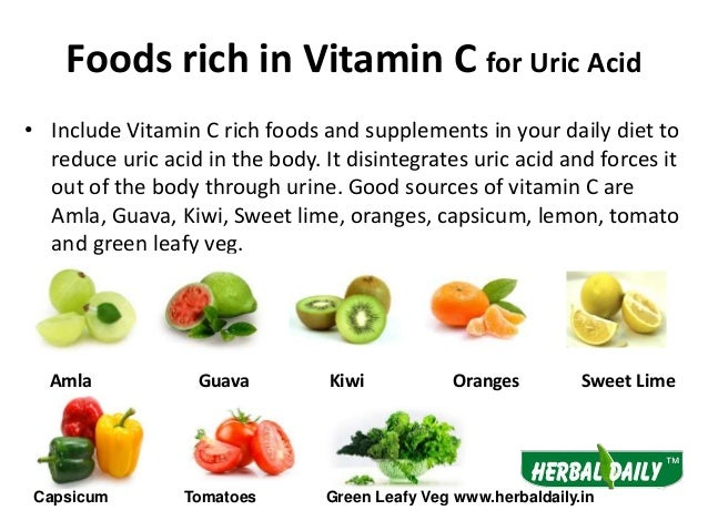 Good Source Of Vitamin B For Dogs