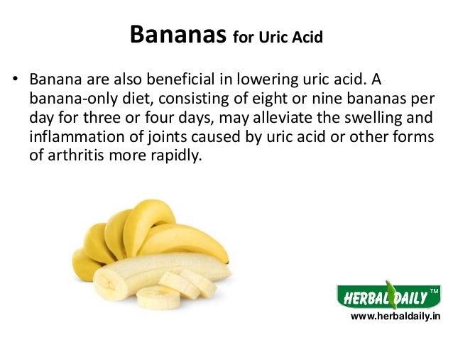 does folic acid lower uric acid normal uric acid in pregnancy uric acid test results for gout