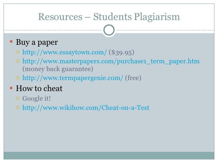 PLEASE help me start my paper?