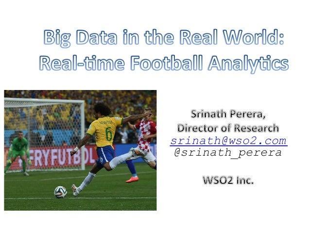 srinath@wso2.com @srinath_perera