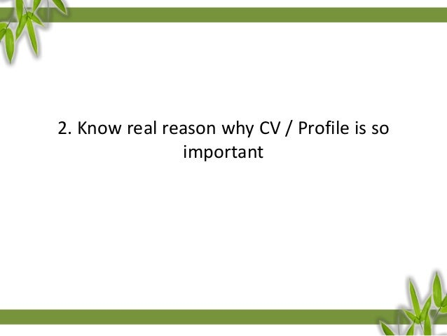 cv preparation Dorothea huber pythia consulting is a proprietary limited company, which has operated in the canberra region since mid-2011 the company director, dorothea huber.