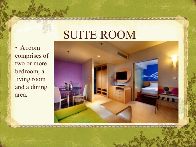 Bedroom Layout Interior Design