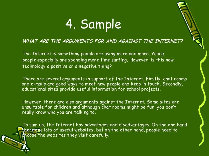 against computer essay Free essay: computer worms are similar to a virus but they typically spread within networks and can occur without the user performing a causing action a.