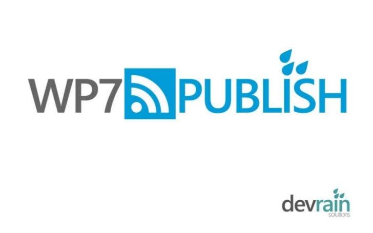 Контентная платформа дляонлайновых СМИ, блоггеров,издателей, владельцев контента.Поддержка RSS, Twitter, YouTube, JSON/XML...