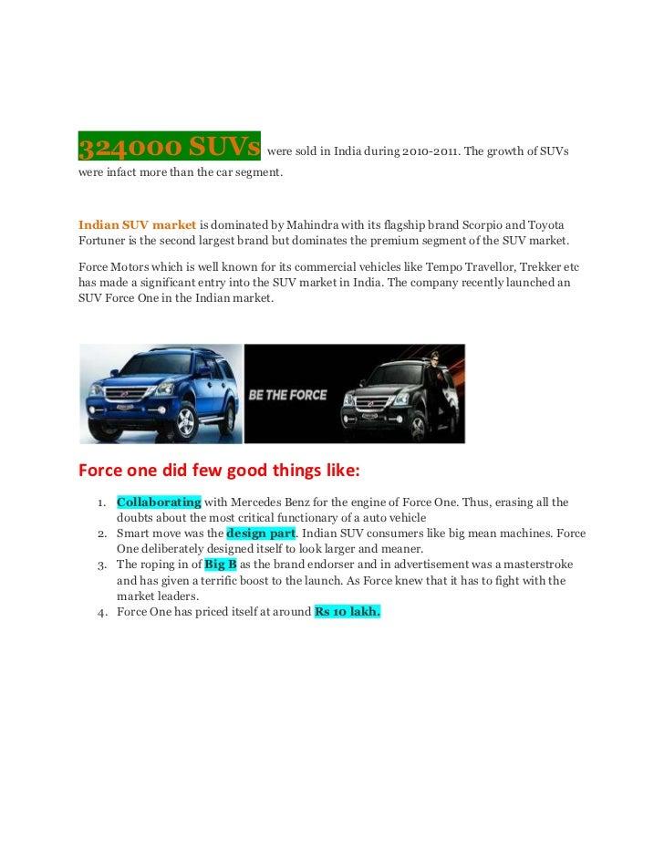 3 Desired German Car Brands Autos Post