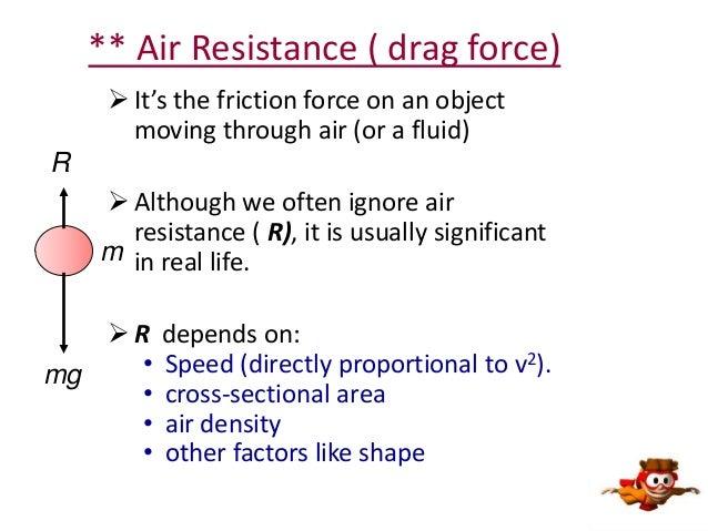 Compressed air car research paper