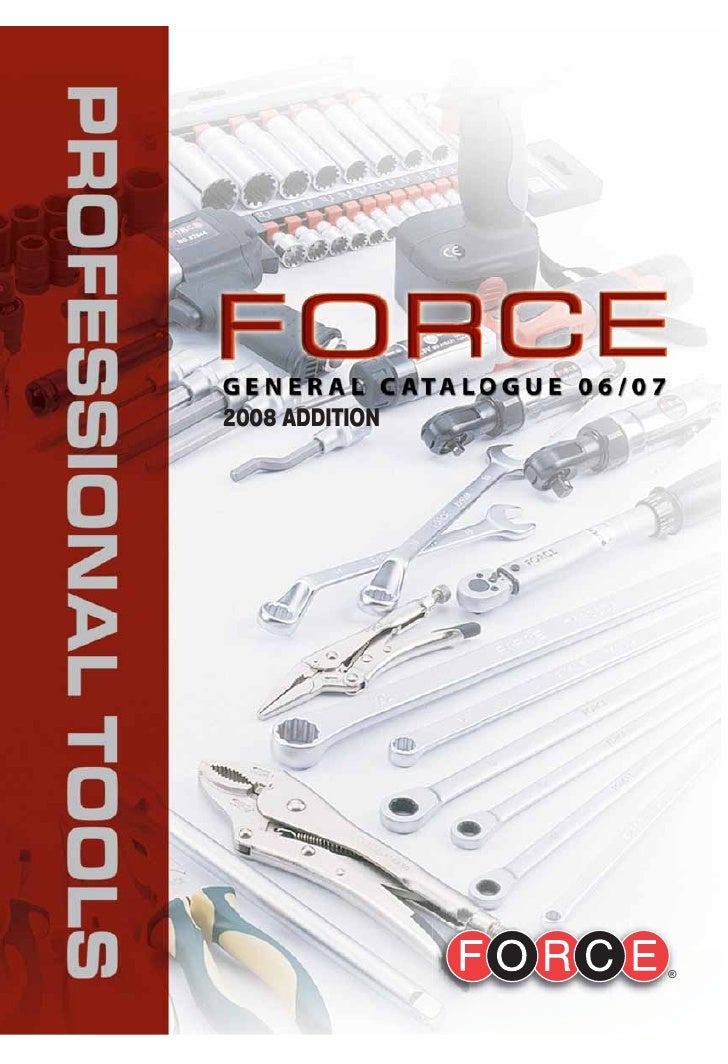 Force additional2008