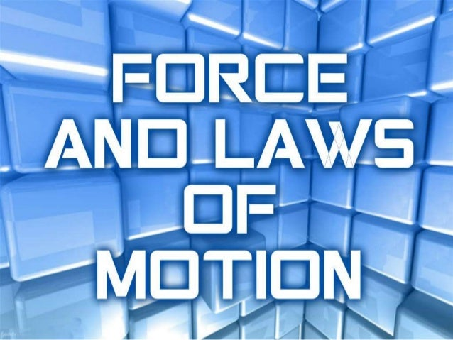 force and laws of motion Want to solve quality questions from force and pressure  your search is over with entrancei question bank solve carefully selective questions for force laws of motion.
