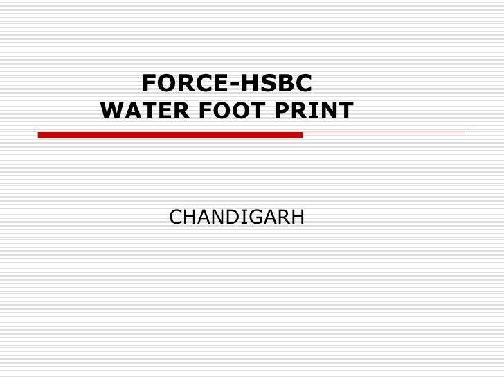 Force chandigarh & ludhiana