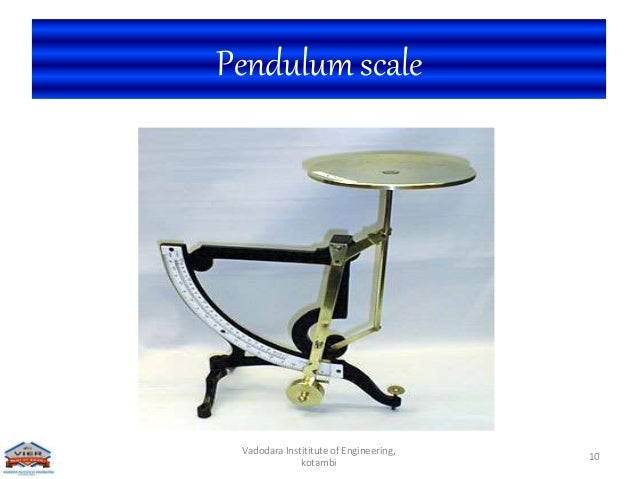 pendulum measurement 1 introduction most oscillating counter uses the output of this circuit to measure the period of the pendulum lab 1: simple pendulum 6 34 theory-error analysis.