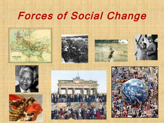 change in social values What is progressive social change while traditional charities generally respond to the symptoms of entrenched social reflect the values of.