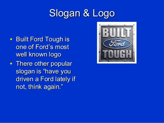 Ford Slogan History besides Viroc moreover Preventing Natural Disasters When Building furthermore Funny Out Of Order Sign besides Advice. on home decorating blog