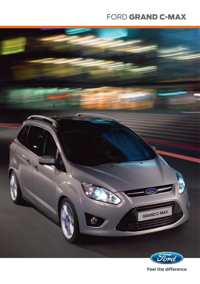 Ford grandc max-brochure_my_2012_25