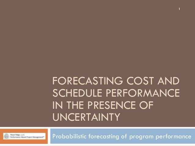 forecasting and cost How to get started with inventory optimization by forecasting your sales with a simple inventory optimization tutorial for excel  you costs and your sales) on the .