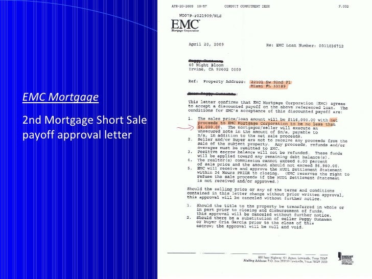 Chase Mortgage Wiring Instructions : Mortgage payoff chase
