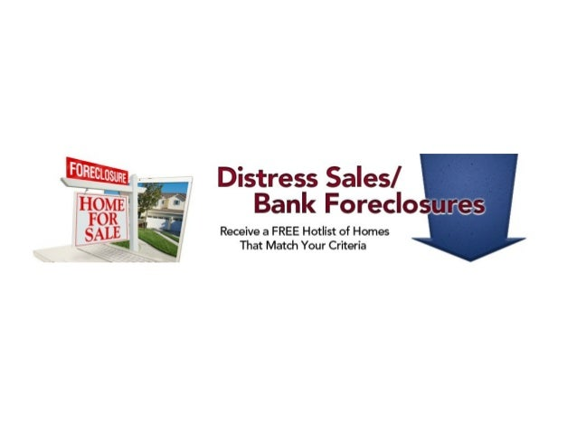 Calgary Region Distress Sales/Bank ForeclosuresCalgary Region Distress Sales/Bank Foreclosures Hotlist - 250K and Up -Hotl...