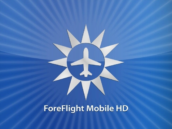 Fore flight mobile_3_hd