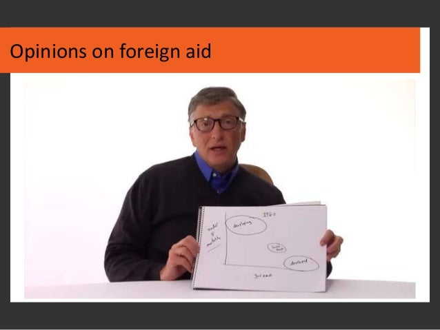 geopolitical disadvantages of aid After world war ii, the structure of geopolitical competition changed  aid  mission heads were nearly as important as us ambassadors.