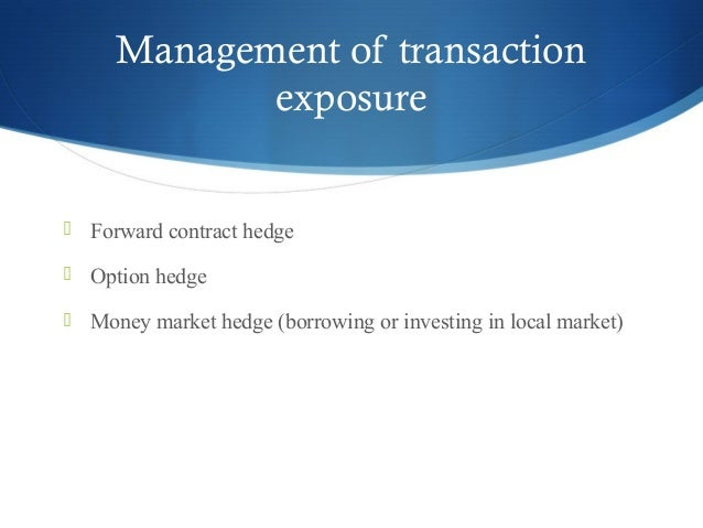 foreign exchange forex translation of foreign currency rental expenses