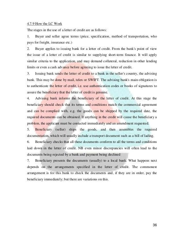Essay on Barter Trade System | Economics