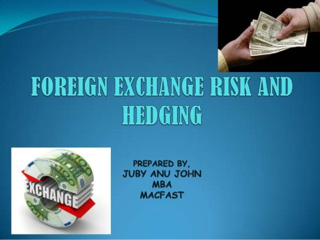 foreign exchange risk exposure on toyota motors Gm competative exposure case summary key objectives of gm's foreign exchange (fx) risk foreign exchange hedging strategies at general motors by.