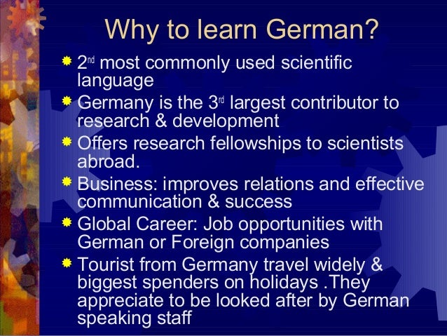 Foreign language learning French, Spanish,German,Arabic, Chinese, Jap ...
