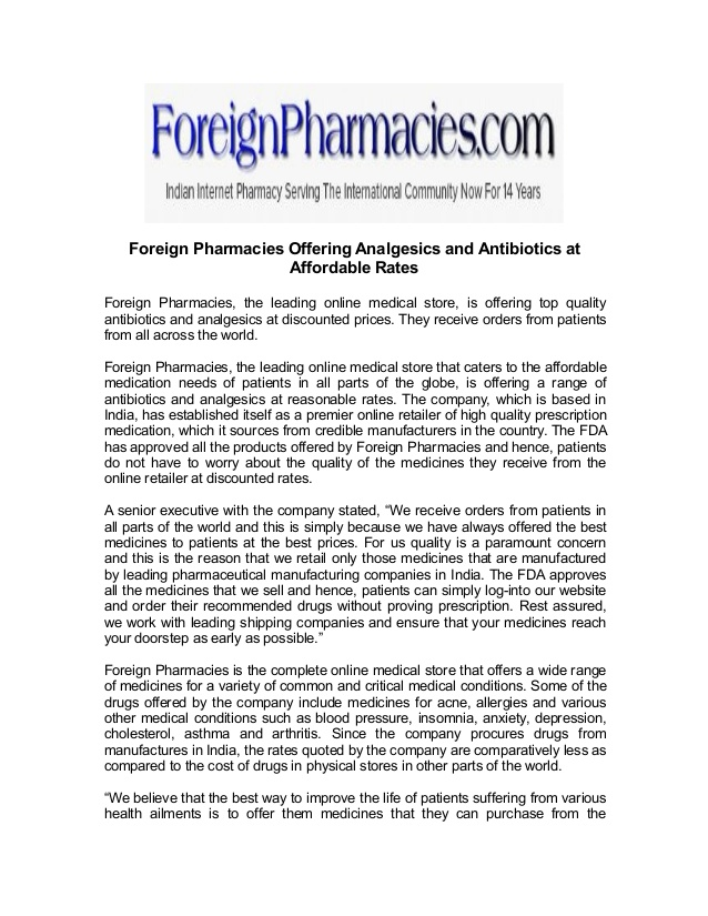 Canadian international pharmacy association viagra