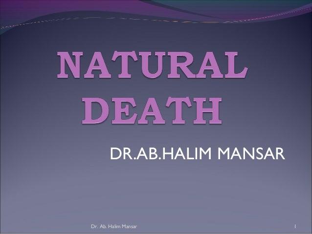 DR.AB.HALIM MANSAR 1Dr. Ab. Halim Mansar