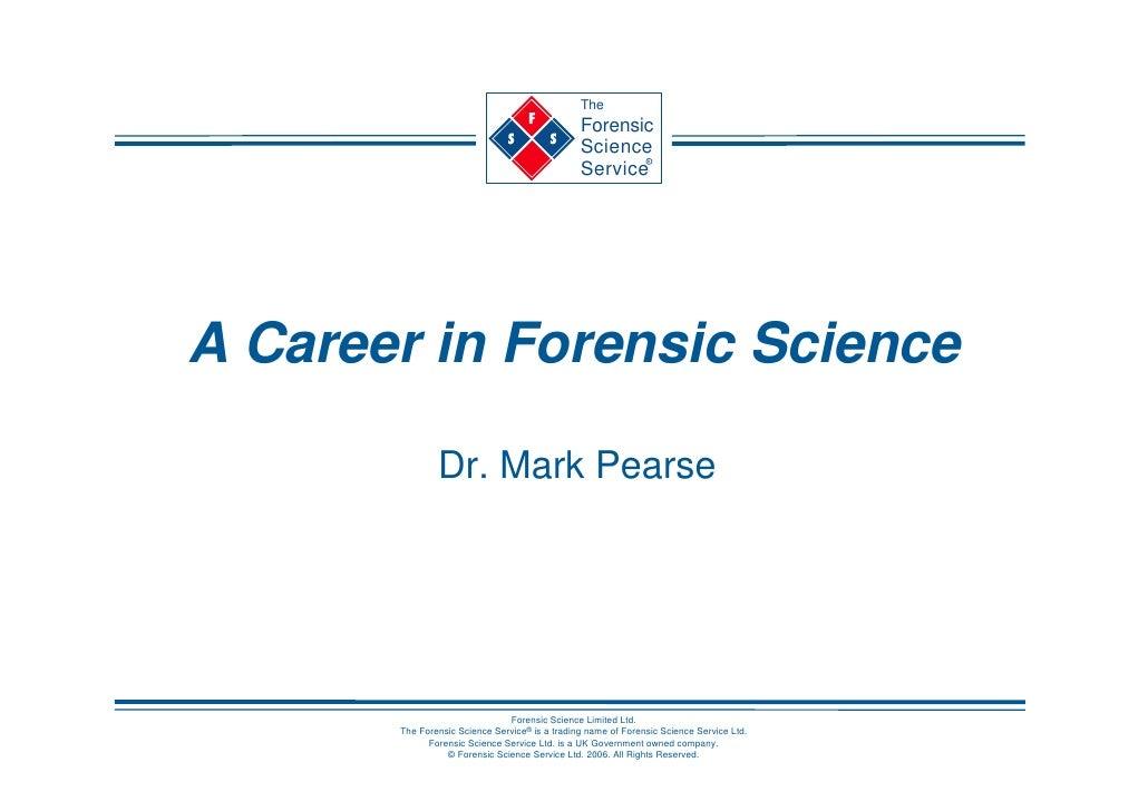 Forensics07