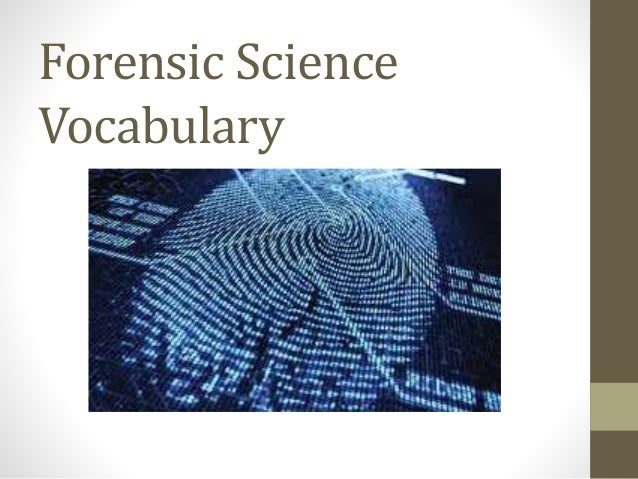 term papers on forensic science Fire and arson forensic science essay writing service, custom fire and arson forensic science papers, term papers, free fire and arson forensic science samples.