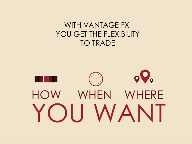 Get paid to trade forex
