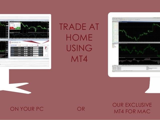 Trading binary options hourly