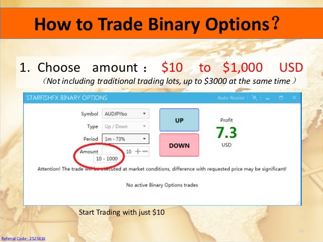 Cyprus binary options brokers