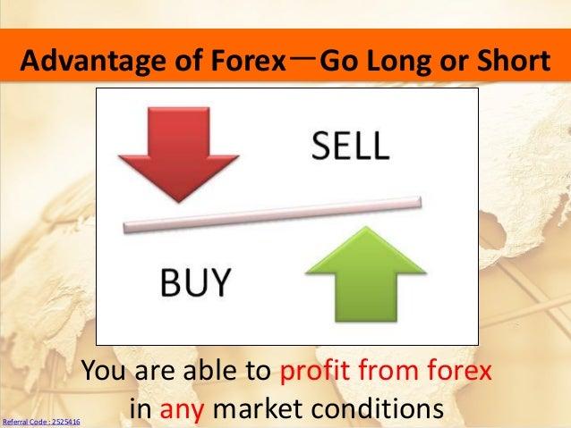 Options on otc stocks