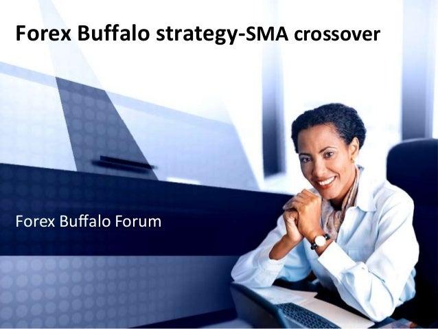 Fail safe forex strategy