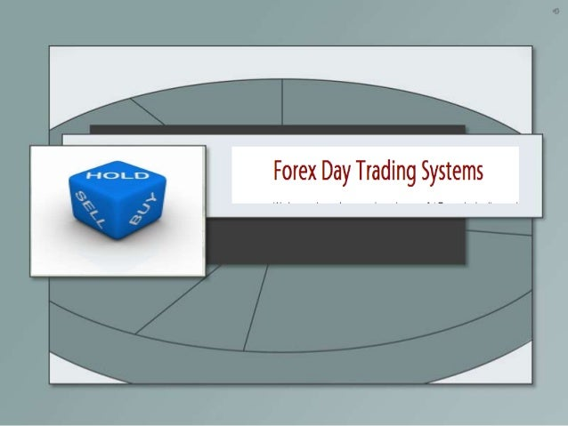 Forex day trading returns
