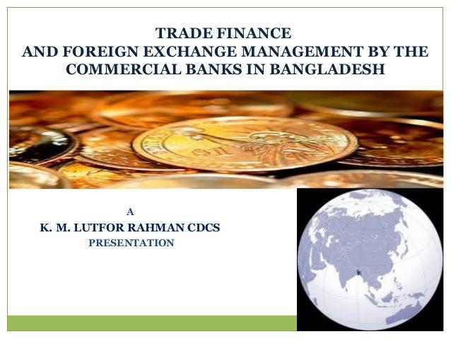 Forex trade bd