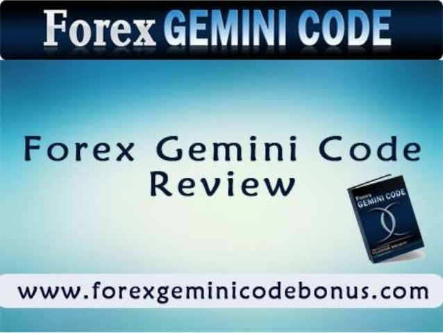 Forex united review