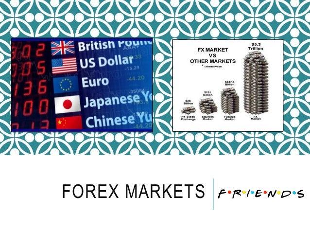 Review Forex Dot Com - Forex Markets Worldwide