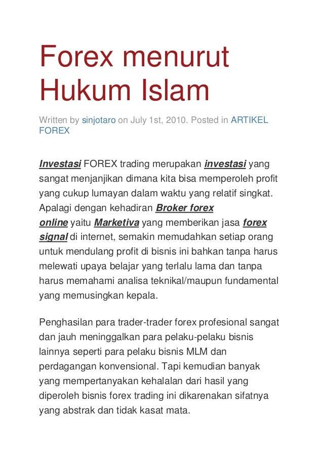 Stock option wikipedia