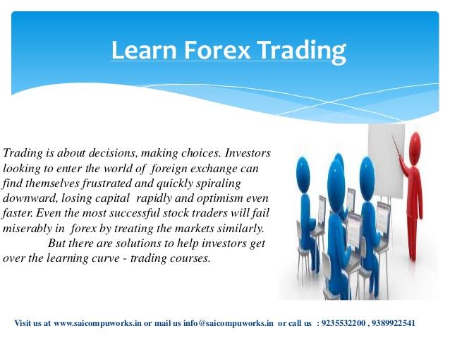 Forex Trading Platforms | Online Forex Broker | FxPro
