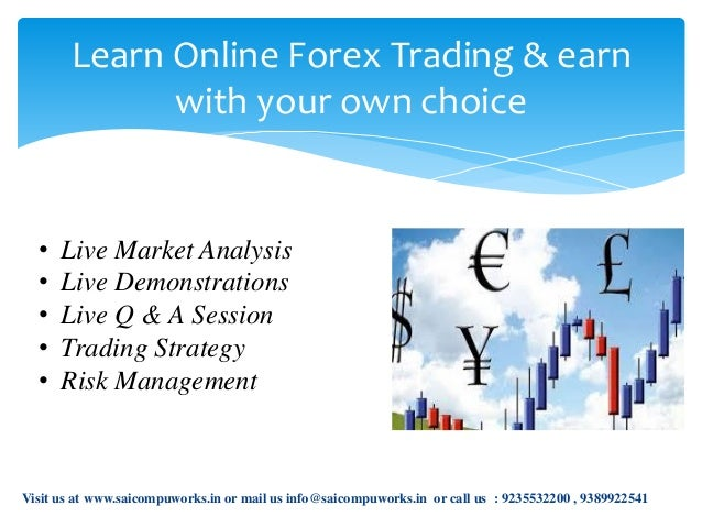 Learning how to trade stock options