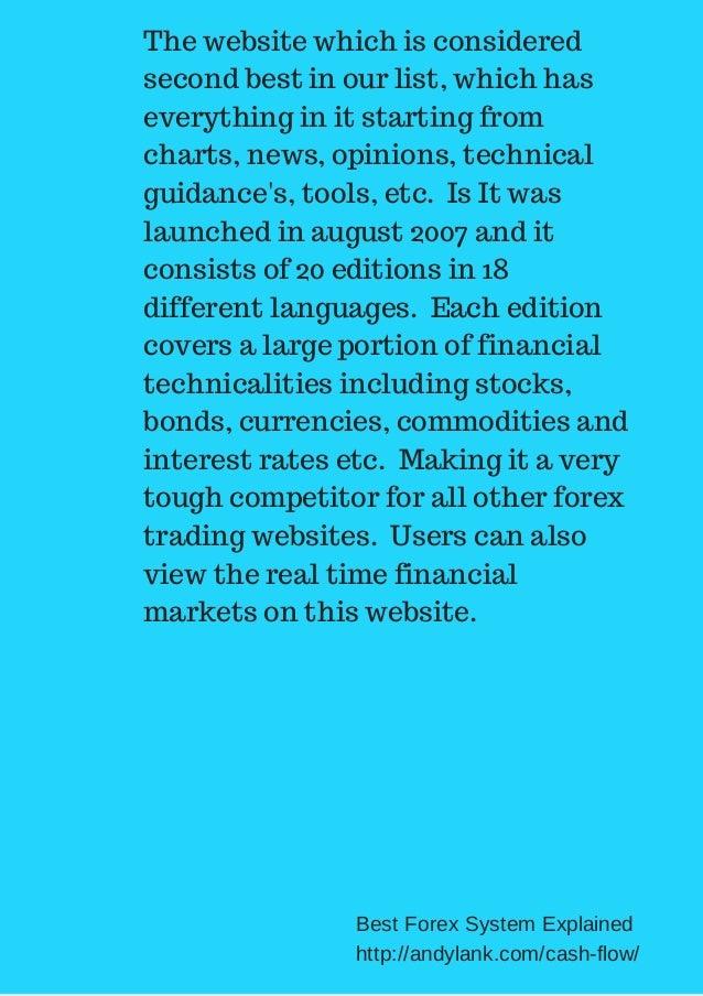 Binary options trading best brokers erfahrungen