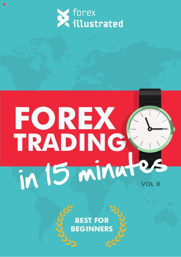 Just learn forex instagram