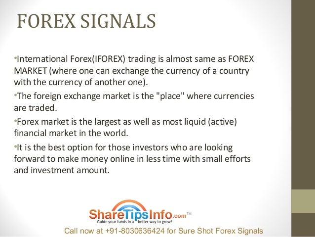 Forex 90 accuracy