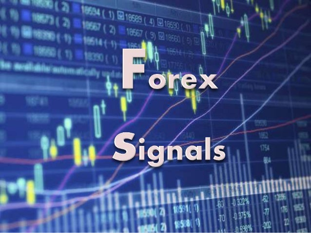 Best forex signal website