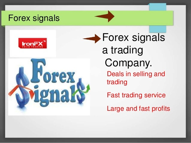Forex oxford dictionary